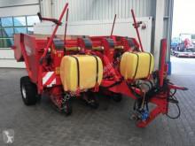 Grimme GL34T Plantadora usado