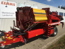 Grimme Potato-growing equipment SE 260