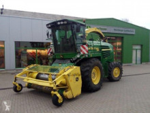 John Deere 7350 used Other specialised cultures