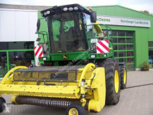 John Deere 7450 used Other specialised cultures