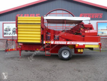 Grimme Potato-growing equipment SE 75-55 SB