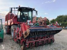 Specialiserade odlingar Grimme Rexor 620 - 45 / 50 cm begagnad