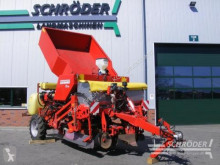 Grimme Cultivator second-hand