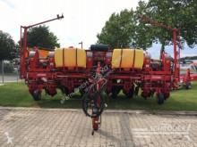 Cultivos especializados Cultivo de la patata Plantadora Grimme