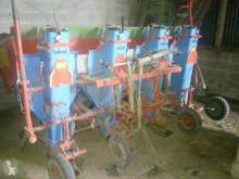 Gruse used Potato-growing equipment