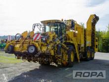 Ropa euro-Tiger V8-4b Autres cultures spécialisées occasion