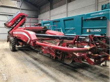 Grimme used Potato-growing equipment