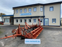 Grimme GH 600 used Potato-growing equipment
