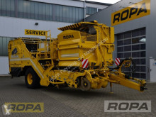 Ropa Keiler II Classic used Potato-growing equipment
