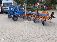 Cultivos especializados KPP 8X75CM HACKGERÄT Cultivo de la patata Trituradora de matas nuevo