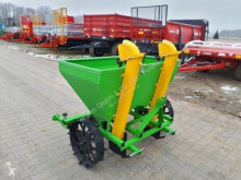 Bomet Cultivator second-hand