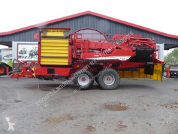 Grimme EVO 290 NB Cultura cartofului second-hand