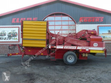 Grimme SE 85-55 UB used Potato-growing equipment