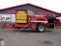 Grimme Potato-growing equipment SE 260 UB