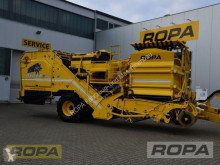 Ropa Keiler II WD used Potato-growing equipment