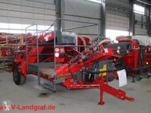Unia Bolko Mașină de recoltat rădăcinoase nou