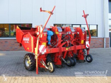 Cultivator Grimme