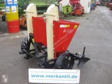 Sázecí stroj Akpil Sonstige Planter I 70-75 cm