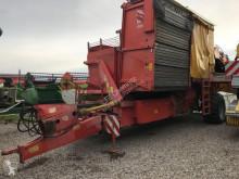 Grimme SE 150-60 KARTOFFELRODER Coltura patate usato