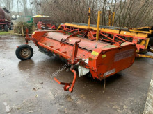 Grimme KS 3000 Cultura cartofului second-hand
