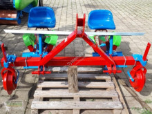 Planta Cultivator second-hand