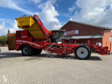 Grimme Potato-growing equipment
