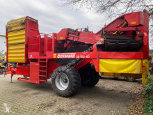 Grimme SE 150-60 NB Cultura cartofului second-hand