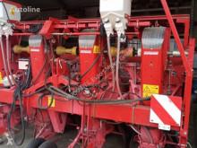Pěstování brambor Grimme GL 34 K RB K