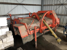 Grimme KS 1500 Cultura cartofului second-hand