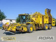 Culture spécialisée Ropa euro-Tiger V8-3