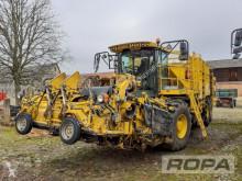 Culture spécialisée Ropa euro-Tiger V8-4b