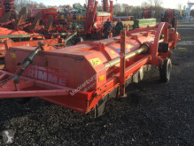 Grimme Krautschläger KS 4500 used Potato-growing equipment