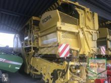 Ropa Potato-growing equipment Keiler 2 Classic