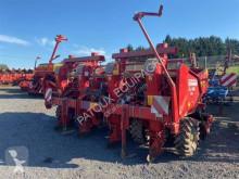 Cultivos especializados Cultivo de la patata Plantadora Grimme GL 34 KL