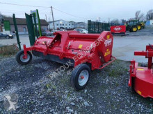 Arracheuse Grimme KS 75/4