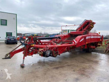 Grimme Potato-growing equipment GT 170 S