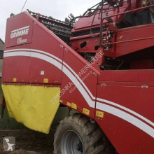 Grimme 150-60 Arracheuse occasion