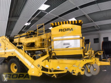 Ropa Potato-growing equipment Keiler II