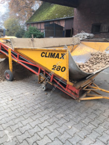 Triage, stockage Climax CSB 280
