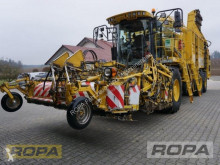 Ropa euro-Tiger V8-4b Alte culturi specializate second-hand