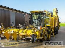Cultivos especializados Ropa euro-Tiger V8-4a Otras culturas especializadas usado