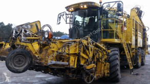 Specialiserade odlingar Ropa E- Tiger V8-3 begagnad