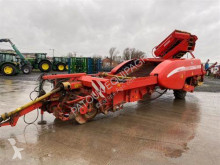 Grimme GZ 1700 DLS used Potato-growing equipment
