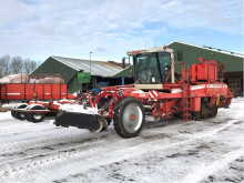 Grimme specialised crops