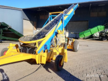 Climax KS 1300 Triere, stocare second-hand