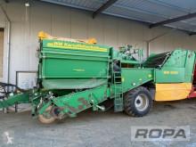 8500 Patates yetiştiriciliği ikinci el araç