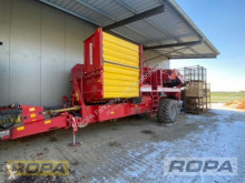 Grimme Potato-growing equipment SE 150-60 UB