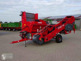 Vollernter Pyra 1600, NEU new Potato harvester