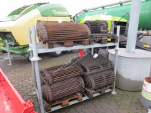 Grimme Potato-growing equipment -