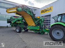 Potato-growing equipment 8500 L